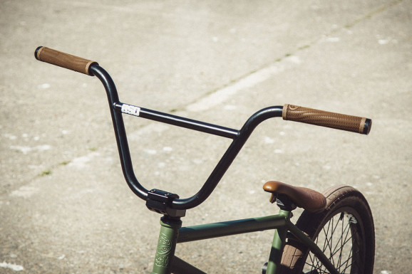 Dan Paley Bike Check 03