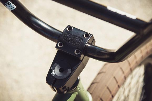 Dan Paley Bike Check 04