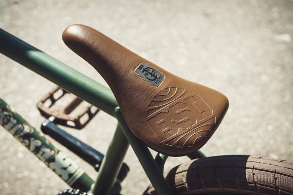 Dan Paley Bike Check 12