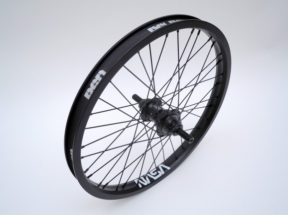bsd westcoaster wheel 01