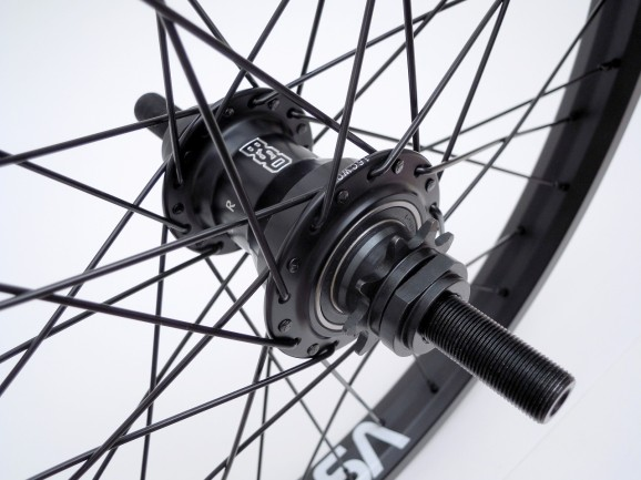 bsd westcoaster wheel 03