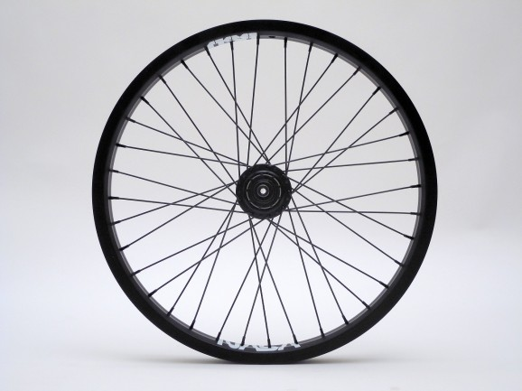 bsd westcoaster wheel 04