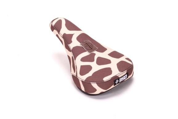 Safari Seat 08