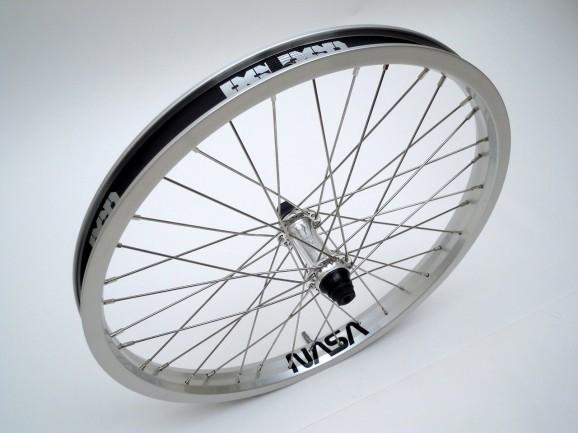 BSD Wheel 05