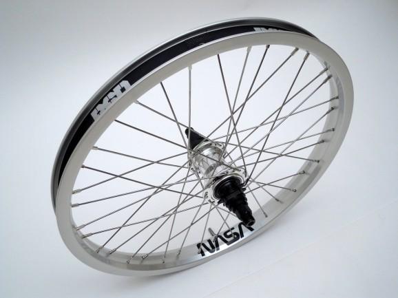 BSD Wheel 06