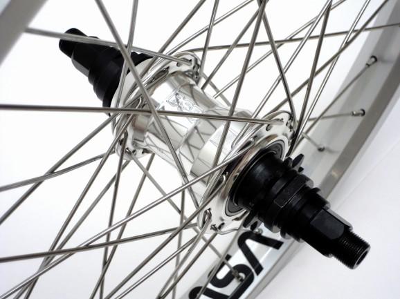 BSD Wheel 07