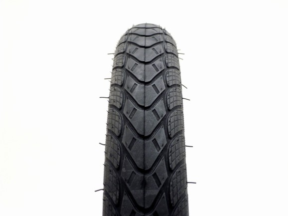 Academy 701 Tyre 01