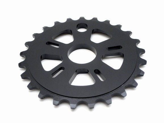 Force Sprocket 02