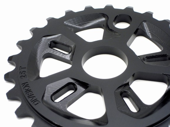 Force Sprocket 03