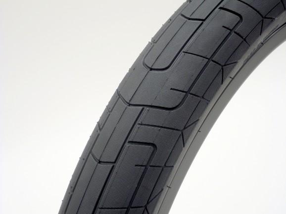 Griplock Tyre 03