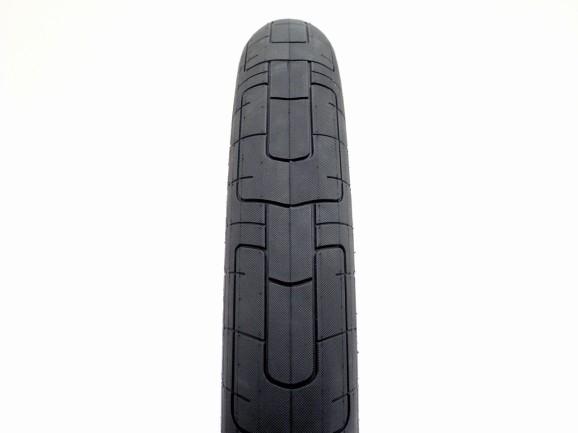 Griplock Tyre 04