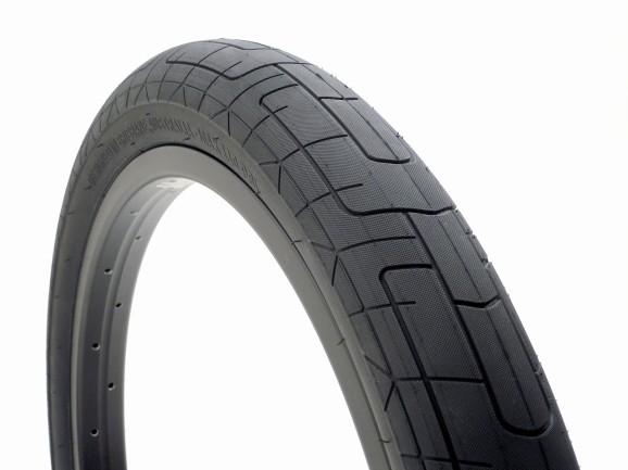 Griplock Tyre 05