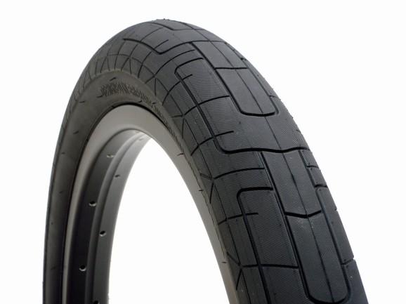 Griplock Tyre 06