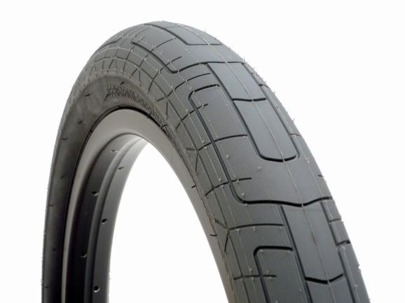 Griplock Tyre 07