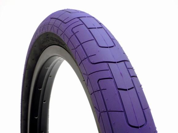 Griplock Tyre 08