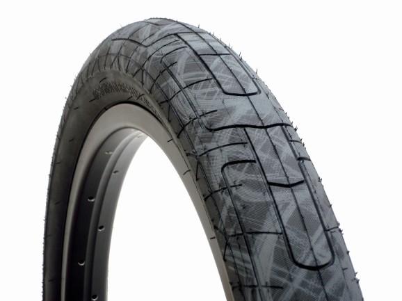 Griplock Tyre 09