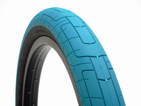 Griplock Tyre 10