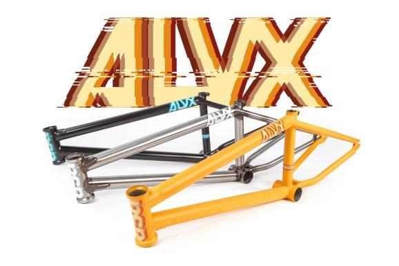 ALVX V3 Frame 01
