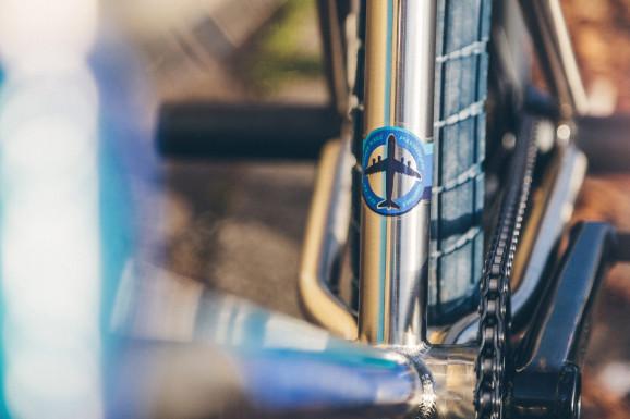 Kriss Kyle Bike Check 05