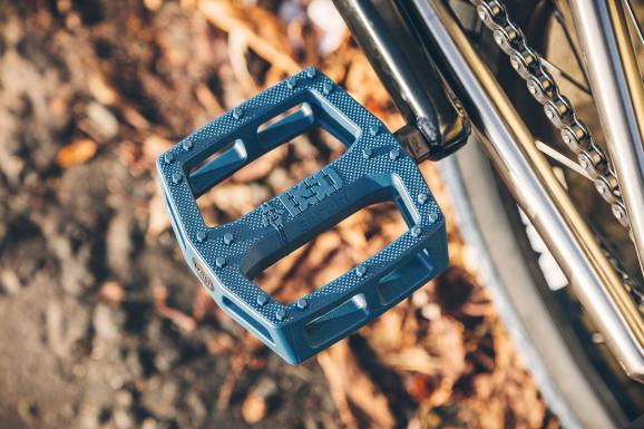Kriss Kyle Bike Check 12