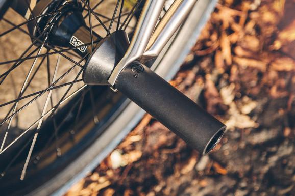 Kriss Kyle Bike Check 16
