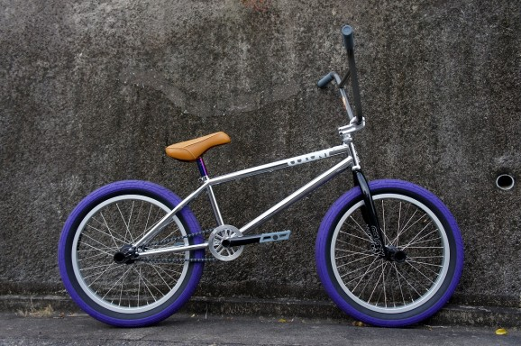 vancho bike check 01