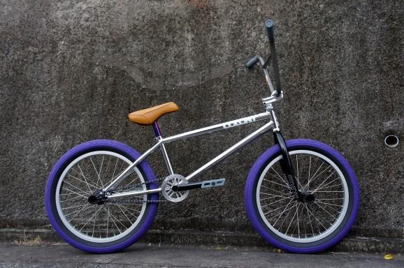 vancho bike check 01