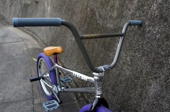 vancho bike check 05