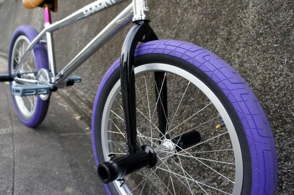 vancho bike check 06