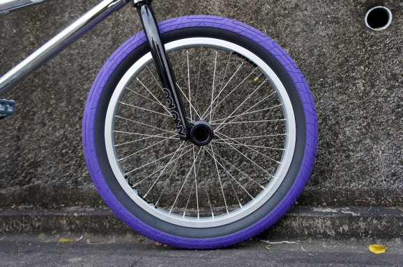 vancho bike check 08