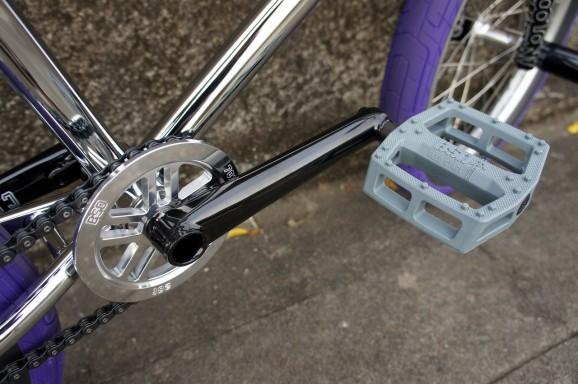 vancho bike check 12