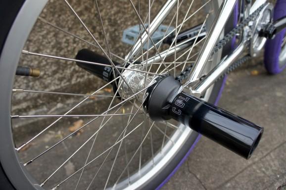 vancho bike check 13
