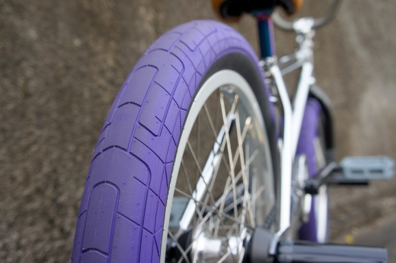 vancho bike check 14
