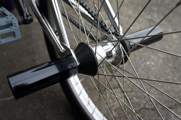 vancho bike check 15